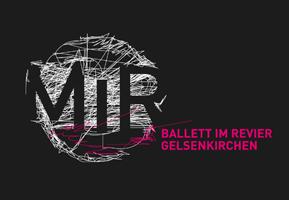 musiktheater im revier gelsenkirchen