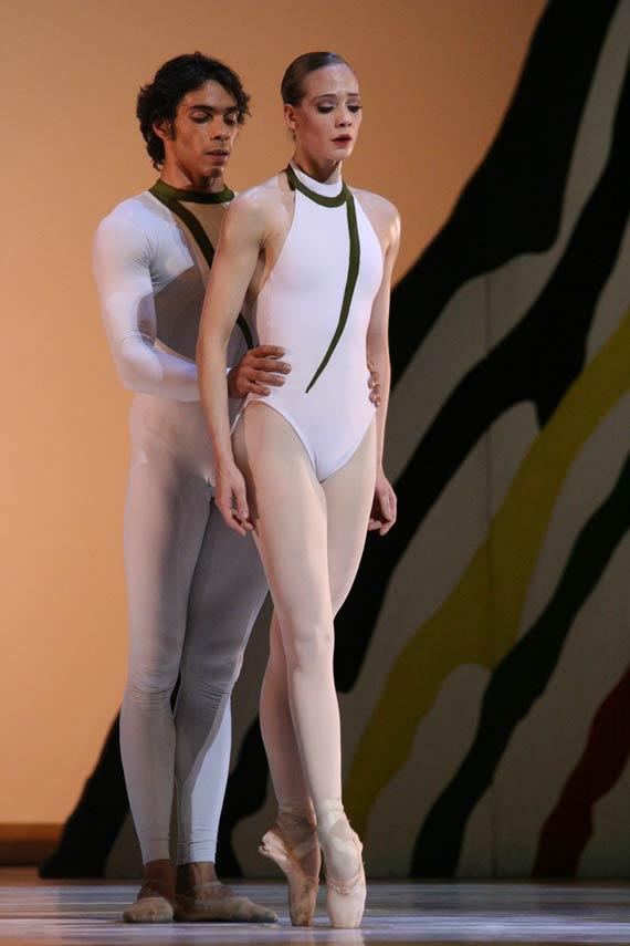 Alicia Amatriain Tanzpreis2